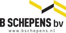 B. Schepens B.V.