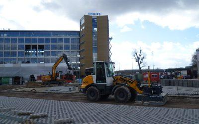 Strijp-T Eindhoven